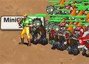 Combat Vs Zombies 2