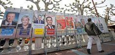 Γιατί η αναταραχή της Γαλλίας κάνει το Brexit να φαίνεται βαρετό ~ Geopolitics & Daily News