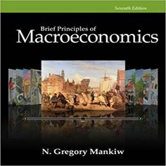 10 best solutions manual images on pinterest manual online solution manual for brief principles of macroeconomics 7th edition by gregory mankiw 1305081668 9781305081666 fandeluxe Choice Image