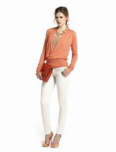 Top Looks | Womens Outfits, Style Guide, Fashion Guide | THE LIMITED