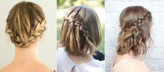trancas-cabelo-curto.jpg (775×342)