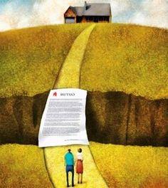 Immobili, imposta di registro meno cara: per la prima casa scende dal 3 al 2%: http://www.lavorofisco.it/?p=19131