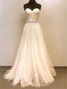 This is so pretty, I think id want it in pure white though