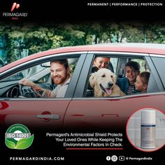 Permagard provides the best Antimicrobial Shield Treatment in India . Permagard is the global leader in the Paint Protection Technology. Air Conditioning Units, Cell Membrane, Clean Your Car, Environmental Factors, All Covers, Microorganisms, Meet You, First Love, Vehicle