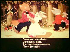 Nyuszi Kató lakodalma Family Guy, Painting, Fictional Characters, Art, Mocha, Art Background, Painting Art, Kunst, Paintings