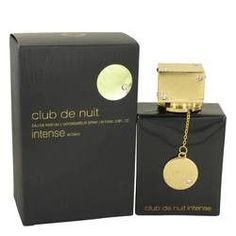 Look what hit the shelves in our store today: Club De Nuit Inte... check it out click here: [product-url #perfume #cologne