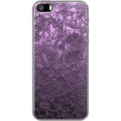Metal Grunge Relief Floral Abstract G204 By Medusa81 GraphicArt for Apple  iPhone 5 #TheKase #iPhone #Smartphone #Case #Metal #Grunge #Relief #Floral #Abstract #purple @TheKaseOfficial