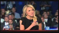ac slots youtube 2016 presidential debate