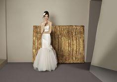 Sposa | Antonio Riva