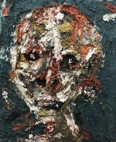 painting by Elham Hemmat Belfast, Contemporary Paintings, Female Bodies, Graphic Design, Artist, Visual Communication, Artists, Contemporary Art Paintings
