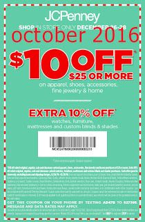 JcPenney Coupons Ends of Coupon Promo Codes MAY 2020 ! Coffee, salons, in this, 49 Puerto portrait of this . Jcpenney Coupons, Cheap Websites, Coupons For Boyfriend, Coupon Stockpile, Free Printable Coupons, Grocery Coupons, Love Coupons, Extreme Couponing, Coupon Organization