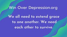 Mental Health Crisis, Mental Health Awareness, Feeling Empty, Feeling Alone, Dark Cloud, Suffering In Silence, Stop Caring, Daily Challenges, Bipolar Disorder