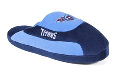 Tennessee Titans Sneakers