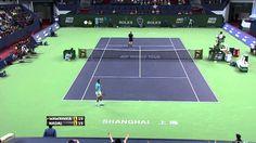 tenis je pekny šport