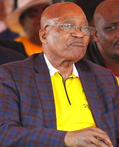 Cosatu has barred President Jacob Zuma from speaking at its events - the first time that an ANC president has faced such a ban from an alliance partner.