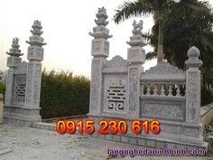 Cổng đá đẹp giá rẻ - Mẫu cổng đá ở Nam Định - Cổng đá đẹp Taj Mahal, Building, Travel, Viajes, Buildings, Destinations, Traveling, Trips, Construction