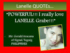 Lanelle milanie torralba lanellistas testimonials part 3 videos, link Diy Skin Care, Skin Care Tips, Diet Food List, Acne Remedies, Easy Healthy Breakfast, Quote Posters, Skin Problems, Natural Skin Care, Lose Weight