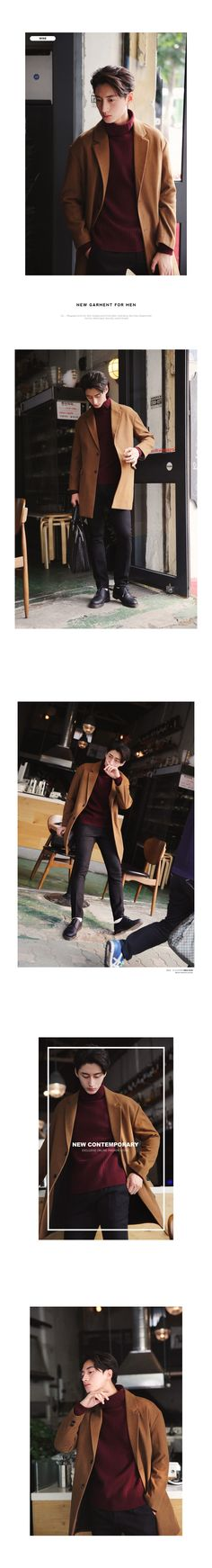 ショルダー切り替えミラノリブニットタートルネックセーター・全4色ニット・セーターニット・セーター|レディースファッション通販 DHOLICディーホリック [ファストファッション 水着 ワンピース]