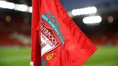 08203529e26 Liverpool announce world record £106m net profit