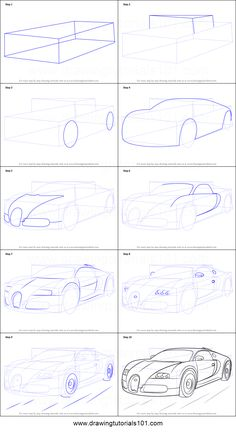 to Draw Koenigsegg Agera R step by step printable drawing sheet to print. Le How to Draw Koenigsegg Agera R step by step printable drawing sheet to print. - -How to Draw Koenigsegg Agera R step by step printable drawing sheet to print. Drawing Sheet, Drawing Sketches, Drawing Drawing, Drawing Lessons, Drawing Techniques, Drawing Tips, Learn Drawing, Cool Car Drawings, Art Drawings