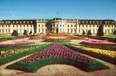 Ludwigsburg: Germany boasts a Baroque beauty  By KEN O'DONNELL  Stripes Travel reader  Published: April 30, 2009     View Gallery (3 images)  Ludwigsburg was once the home of the royal family of the Kingdom of Württemberg.  PHOTO COURTESY OF AT LUDWIGSBURG PALACE  Germany is filled with castles and palaces, big stone reminders of little kingdoms that no longer exist. Some have been preserved while others remain only as romantic ruins.