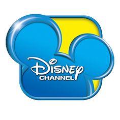 Mira Disney Channel online desde tu dispositivo, gratis!