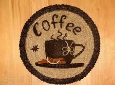 "Панно ""Чашка кофе"" - Google-Suche"