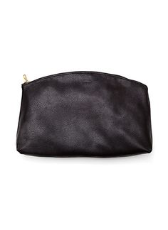 ♥  My new favorite bag. CLUTCH - BAGGU