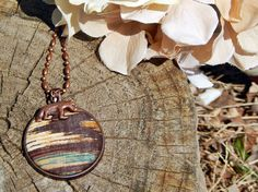 Tribal Inspirations by AnneMarie Kovach on Etsy