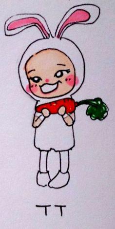 삼월의 벚꽃 🐧💕 (청미) (@puritymina0324)   Twitter