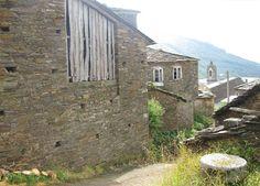 Property S222, Taramundi (Asturias)