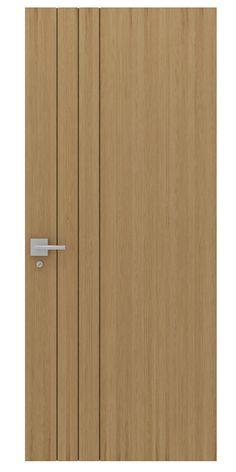 Duara Doors - Ingeniería Estructural en Puertas Flush Door Design, Home Door Design, Door Gate Design, Door Design Interior, Wooden Front Door Design, Wooden Front Doors, Porte Design, Modern Wooden Doors, Wood Exterior Door