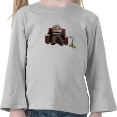 >>>Are you looking for          Carl from Disney Pixar UP - Sitting Tshirts           Carl from Disney Pixar UP - Sitting Tshirts We provide you all shopping site and all informations in our go to store link. You will see low prices onThis Deals          Carl from Disney Pixar UP - Sitting ...Cleck link More >>> http://www.zazzle.com/carl_from_disney_pixar_up_sitting_tshirts-235330804183782482?rf=238627982471231924&zbar=1&tc=terrest