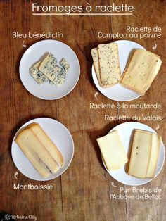 How To Make A Cheese Board – Baked in the South Fondue Raclette, Raclette Party, Appetizers For Party, Appetizer Recipes, Raclette Ideas Dinner Parties, Brunch, Food Lists, Creative Food, Gastronomia