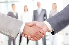 We are private financiers in Delhi ncr, you can get easy personal loan Delhi, so apply for personal loan in Delhi. Chintamanifinlease provides you Same Day Loan Online facility Delhi ncr. Fix Your Credit, Credit Score, Credit Cards, Best Credit Repair Companies, Credit Repair Services, Online Marketing Services, Consumer Marketing, Barcelona, Capital One Credit Card
