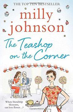 The Teashop on the Corner, http://www.amazon.com/dp/1471114643/ref=cm_sw_r_pi_awdm_24orvb1W000ZP