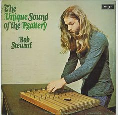 psaltery + synthesizer, played by a magician (and released on argo, to boot)?  sure, why not!