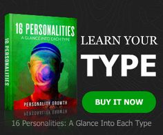 The Biggest Turn On For Each Personality Type