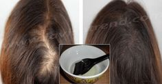 Extremely Effective 1 Ingredient Hair Mask that Will Save and Regrow Your Hair - Lavish Trend