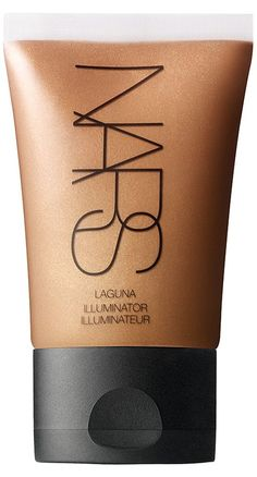 I have this and I use it often. It's good to highlight cheeks, and I love it as an eyeshadow, too.