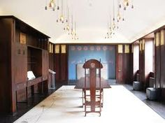 house for an art lover - Google Search