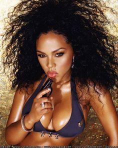 ... NICKI... on Pinterest | Lil' kim, Nicki minaj and Rihanna nicki minaj Rihanna What Now Lyrics Tumblr
