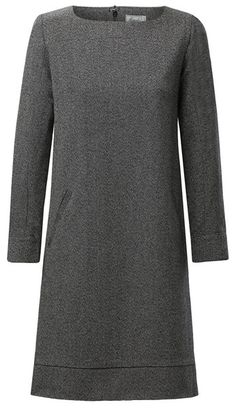 Komodo Tilda dress|Komodo Tilda jurk | Supergoods Ecodesign & Fair Fashion http://www.supergoods.be/products/komodo-tilda-dress-komodo-tilda-jurk 119€