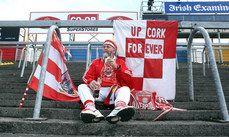 2012 Sports Images, Sports Pictures, Semi Final, Division, Finals, Cork, Photography, Photograph, Fotografie