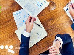Asesoría jurídico-laboral. SOLUCIONES LABORALES. En EOG, somos especialistas en materia jurídico-laboral, además, le brindamos la certeza de que las eventualidades de carácter legal, ya sean individuales o colectivas, se solucionarán de manera cordial, eficaz y discreta. En Employment, Optimization & Growth, le invitamos a visitar nuestra página en internet www.eog.mx, donde podrá conocer más sobre nuestros servicios. #eog