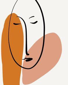 38 new Ideas for abstract line art design illustrations Abstract Line Art, Abstract Pattern, Abstract Shapes, Line Art Design, Web Design, Art Abstrait Ligne, Arte Pop, Art Inspo, Amazing Art