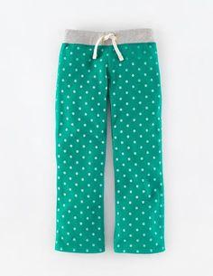 Favourite Sweatpants 32635 Sweatpants & Leggings at Boden