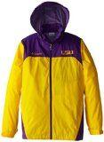 LSU Tigers Raincoats