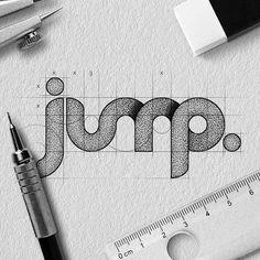 Creative logo - a component of the success of the company as a whole, logo design, ideas - contribute to brand recognition Logo Branding, Branding Design, Corporate Branding, Brand Identity, Icon Design, Web Design, Curve Design, Design Concepts, Line Design