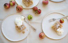 Apfel-Streusel-Kuchen » Geschmacksmomente
